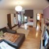Erdgeschoß Wohnung in Schwetzingen (Verkauft nach 1 Woche)