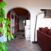 Etagenwohnung in Ketsch (Vermietet nach 2 Wochen)