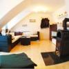 Maisonette Wohnung in Schwetzingen (Vermietet nach 4 Wochen)