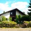 Einfamilienhaus in Ketsch (Verkauft nach 10 Wochen)