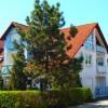 Souterrain Wohnung in Schwetzingen (Verkauft nach 5 Wochen)