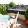Dachgeschoss Wohnung in Walldorf (Vermietet nach 1 Woche)