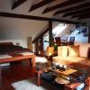 Dachgeschoss Wohnung in Ketsch (Vermietet nach 2 Wochen)