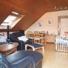 Dachgeschoss Wohnung in Eppelheim (Vermietet nach 3 Wochen)