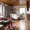 Erdgeschoß Wohnung in Schwetzingen (Vermietet nach 8 Wochen)