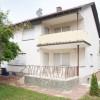 Haus in Ketsch (Vermietet nach 1 Woche)