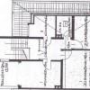 Dachgeschoss Wohnung in Oftersheim (Vermietet nach 4 Wochen)