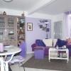 Maisonette Wohnung in Ketsch (Vermietet nach 8 Wochen)