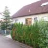 Doppelhaushälfte in Hockenheim (Verkauft nach 8 Wochen)