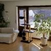 Etagenwohnung in Reilingen (Vermietet nach 3 Wochen)