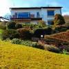 Anwesen in Ziegelhausen (Verkauft nach 7 Wochen)