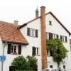 Historisches Bauernhaus in Wiesloch-Schatthausen (Verkauft nach 10 Wochen)