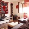 Etagenwohnung in Mannheim (Verkauft nach 4 Wochen)
