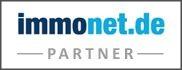 Immonet.de Partner