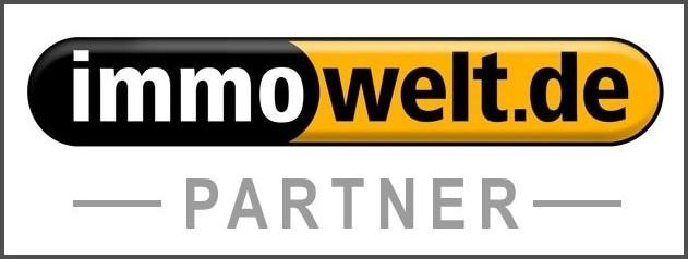Immowelt.de Partner