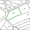 Grundstück in Weinheim (Verkauft nach 3 Wochen)