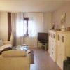 Etagenwohnung in Schwetzingen (Verkauft nach 16 Wochen)
