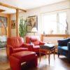 Haus in Oftersheim (Verkauft nach 3 Wochen)