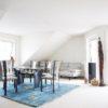 Dachgeschosswohnung in Schwetzingen (Vermietet nach 2 Wochen)