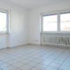 Erdgeschosswohnung in Neckarau (Vermietet nach 3 Wochen)