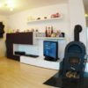 Maisonette Wohnung in Schwetzingen (Vermietet nach 2 Wochen)