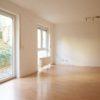 Souterrain Wohnung in Schwetzingen (Vermietet nach 1 Woche)