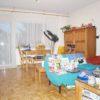 Erdgeschoß Wohnung in Schwetzingen (Verkauft nach 16 Wochen)