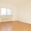 Erdgeschoss Wohnung in Schwetzingen (Vermietet nach 6 Wochen)