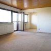 Etagenwohnung in Bruehl (Verkauft nach 12 Wochen)