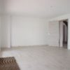 Erdgeschoß Wohnung in Oftersheim (Vermietet nach 2 Wochen)