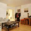 Erdgeschoß Wohnung in Wiesloch (Vermietet nach 3 Wochen)