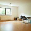 Souterrain Wohnung in Schwetzingen (Vermietet nach 6 Wochen)