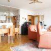Etagenwohnung in Rheingönheim (Verkauft nach 5 Wochen)