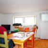Souterrainwohnung in Schwetzingen (Vermietet nach 1 Woche)