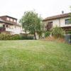 Haus in Bruehl (Verkauft nach 6 Wochen)