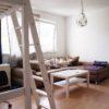 Etagenwohnung in Schwetzingen (Vermietet nach 3 Wochen)