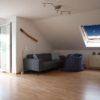 Dachgeschosswohnung in Sandhausen (Vermietet nach 4 Wochen)