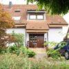 Erbpacht Mehrfamilienhaus in Ketsch (Verkauft nach 5 Wochen)