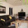 Souterrain Wohnung in Schwetzingen (Verkauft nach 3 Wochen)