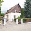 Zweifamilienhaus in Schwetzingen (Verkauft nach 1 Woche)