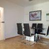 Erdgeschoß Wohnung in Plankstadt (Verkauft nach 2 Wochen)