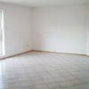 Etagenwohnung in Rauenberg (Verkauft nach 3 Wochen)