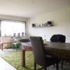Erdgeschoß Wohnung in Oftersheim (Verkauft nach 3 Wochen)