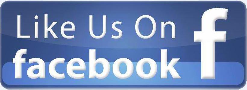Frei Immobilien Facebook